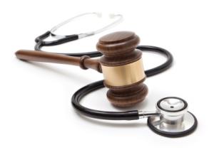 derecho-sanitario-fonendo